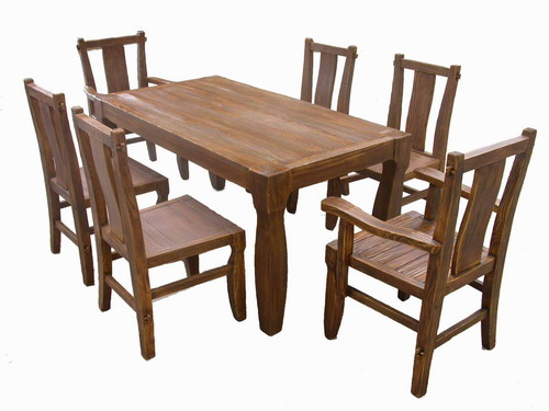 Dinner-Table-Set.jpg