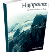 Highpoints by Jim Laudell